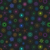 Rrrrr0_spirograph-neon3b_shop_thumb