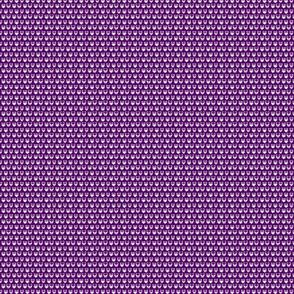 purpleowl