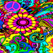 retro_doodler_fabric