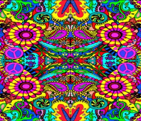Rrrretro_doodler_fabric_shop_preview