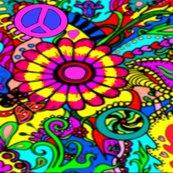 Rrrretro_doodler_fabric_shop_thumb