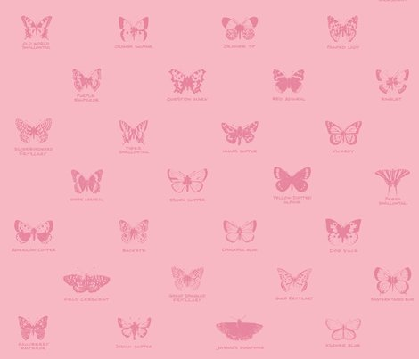 Rrrbutterfly_pale_pink_shop_preview
