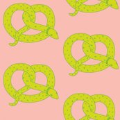 Rrsnake_fabric_shop_thumb