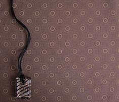 Rrplain_chocolate_circles_1__comment_437477_thumb