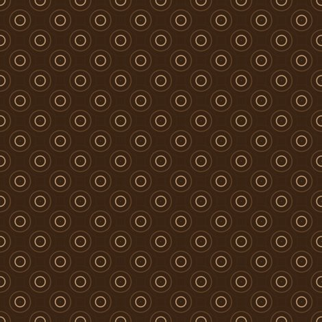 Rrplain_chocolate_circles_1__shop_preview