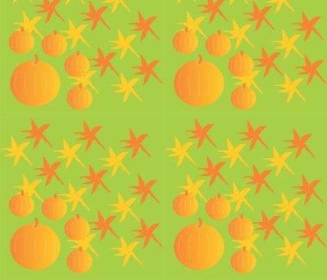 Rrrautumn_design_spoonflower_9_8_2011_shop_preview