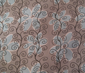 Scroll_owl_pattern_copy_comment_106374_thumb