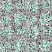Scroll_owl_pattern_copy_shop_thumb