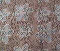 Rrrrrscroll_owl_pattern_copy_comment_106374_thumb