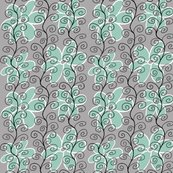 Rrrrrscroll_owl_pattern_copy_shop_thumb