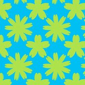 Blueyellowflowers_shop_thumb
