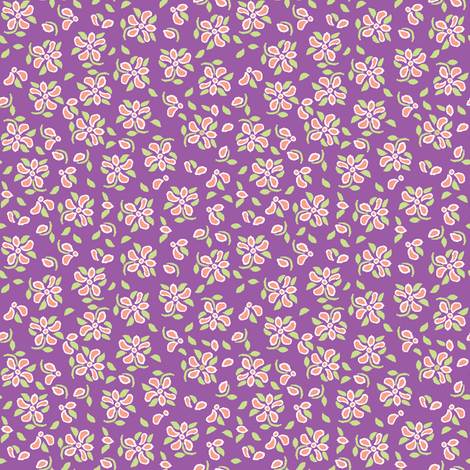eyelet_4_f-ch-ch-ch-ch-ch-ch-ch-ch-ch-ch fabric by khowardquilts on Spoonflower - custom fabric