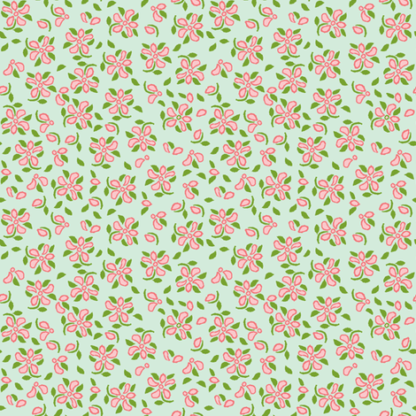 eyelet_4_f-ch-ch-ch-ch-ch-ch-ch-ch-ch-ch-ch-ch-ch fabric by khowardquilts on Spoonflower - custom fabric