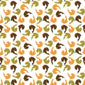 Rrspoonflower---leaf_shop_thumb
