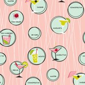 Rrr1025253_menu2a_shop_thumb