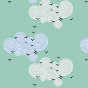 Rrbirds_clouds_shop_thumb