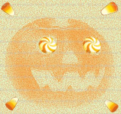 jack-o-lantern-ed
