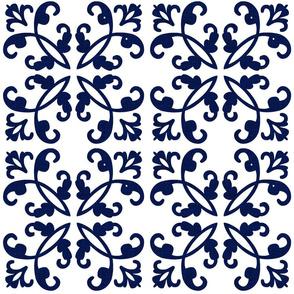 Newport Weave