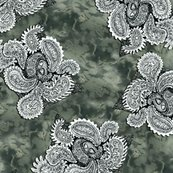 Rpaisley_motif_shop_thumb