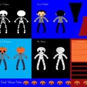 Rrrrjack___friends__4_halloween_plushies___accessories_2_shop_thumb