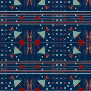 textilerep-ch-ch