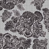 Rrrpaisley_cat_shop_thumb
