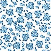Rreyelet_4_f_2_blue_shop_thumb