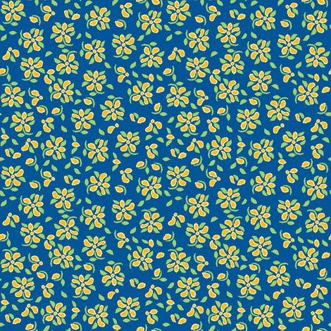 eyelet_4_f_2_blue-ch-ch-ch-ch-ch-ch-ch-ch-ch-ch-ch-ch-ch-ch-ch-ch-ch fabric by khowardquilts on Spoonflower - custom fabric