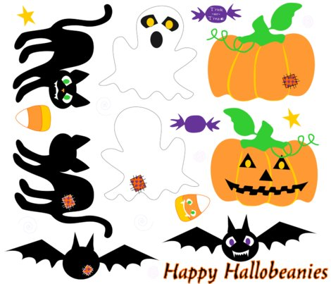 Rrhappy_hallobeanies.pdf_shop_preview