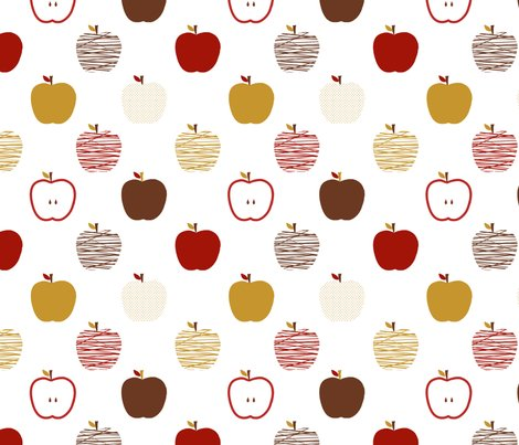 Rrautumnapples2_shop_preview