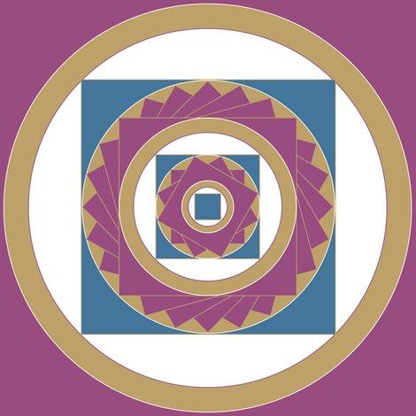 Rrgeometric-pattern_shop_preview