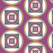 Rrgeometric-pattern_shop_thumb