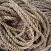 Enough rope