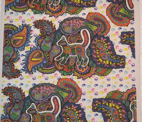 Rrpaisley_cat_color_comment_268586_preview