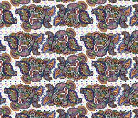 Rrpaisley_cat_color_shop_preview