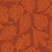 Rrleaves-autumn_shop_thumb