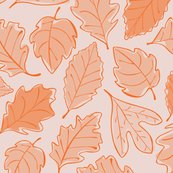 Rleaves-autumn2_shop_thumb