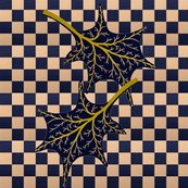 Rrrrrrrleaves-4-v2-navy-check_shop_thumb