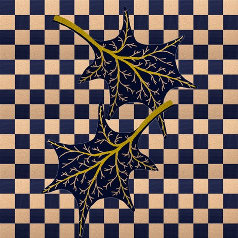 Rrrrrrrrleaves-4-v2-navy-check_shop_preview