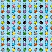 Pink_bugs-copy_blue_shop_thumb