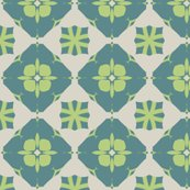 Rrtiling_rpartner_design_3_shop_thumb