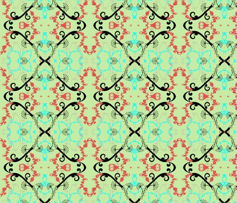 Rrrtiling_aqua_floral_green_1_shop_preview
