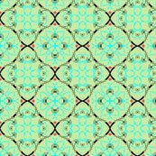 Rrtiling_aqua_floral_green_4_shop_thumb