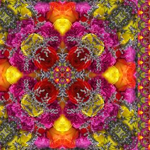 leslie kaleidoscope 4