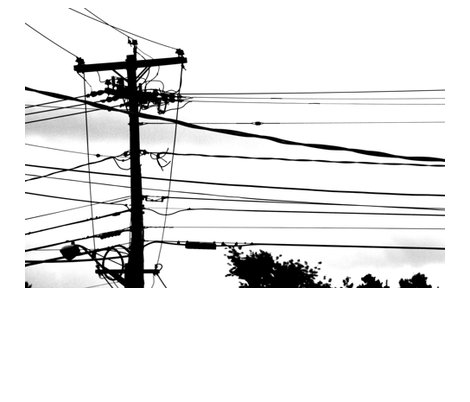 Rrrsilhouette-powerlines_shop_preview