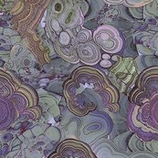 Rrmarblesoftgreensandpurples_shop_thumb