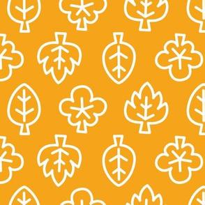 Autumn_2011_leaves_yellow
