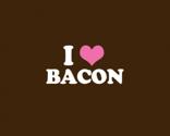 Rbacon_thumb
