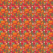 Rshrunk_autumnal_copy_shop_thumb