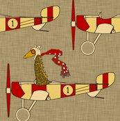 Rrrflight_school_aircraft_small_shop_thumb